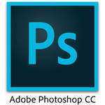 Adobe Photoshop Creative Cloud 1-Year Subscription