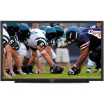 "SunBriteTV Signature Series SB-5570HD 55"" Full HD Outdoor LED TV (Black)"