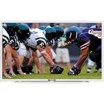 "SunBriteTV Signature Series SB-5570HD 55"" Full HD Outdoor LED TV (White)"