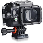 "AEE S60XL Waterhousing for S60 Action Camera (328""/100m)"