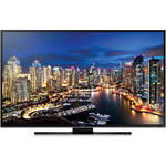 "Samsung UA-55HU7000 55"" 4K Ultra HD Smart Multisystem LED TV"