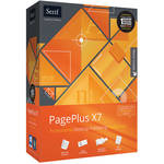 Serif PagePlus X7 (Download)