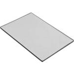 "Tiffen 3 x 4"" Double Fog 5 Filter"