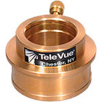 "Tele Vue 2"" to 1.25"" Equalizer Adapter"