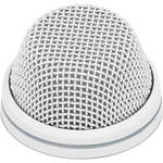 Sennheiser MEB 104-L Cardioid Boundary Microphone (White)