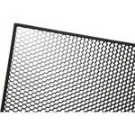 Kino Flo Honeycomb Louver for Celeb 400Q and 450 DMX LED Lights - 90 Degrees