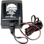 Profoto Standard Charger for Pro7B