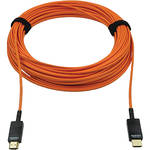 FSR DR-PCB-H23M HDMI Digital Ribbon Cable (75')