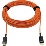 FSR DR-PCB-H50M HDMI Digital Ribbon Cable (165')