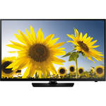 "Samsung H4005 Series 48"" Class HD LED TV"
