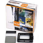 LEE Filters Bug 3 Action Kit for GoPro HERO3/Dive Housing