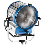 Arri T24 Fresnel Light (Stand)