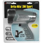 WAGAN Brite-Nite 3-Watt LED Sport Light