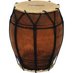 Tycoon Percussion Ethnic Drums Rumwong Drum (Small)