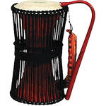 Tycoon Percussion Talking Drum