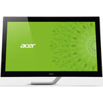 "Acer T272HL bmjjz 27"" Widescreen LED Backlit 10-Point Multi-Touch Display"
