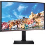 "Samsung S27D850T 27"" 850 Series QHD Business LED Monitor"