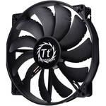 Thermaltake 200mm Pure 20 DC Cooling Fan