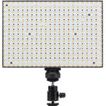 Ledgo 308 LED On-Camera Light