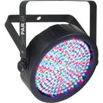CHAUVET DJ SlimPAR 64 LED PAR Wash Light