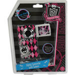 Sakar Monster High Digital Video Recorder with Camera