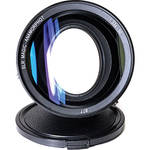 SLR Magic Anamorphot 1.33X - 50 Anamorphic Lens Attachment