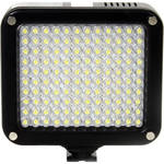 ikan iLED 120 On-Camera LED Light