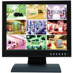 "Iluminar IM-17-1024 17""-Class HD LED-Backlit Monitor"