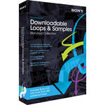 Sony Loops, Standard Collection (Download)