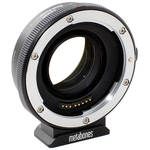 Metabones Canon EF Lens to Sony E-Mount Camera Speed Booster ULTRA