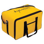 Tycoon Percussion Professional 35 Series Cajon Carry Bag