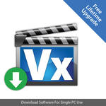 DgFlick Video Xpress (Download)