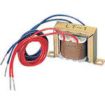 Aiphone LT-1 Impedance Matching Transformer for LEF Series Intercom Systems