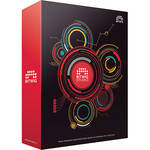 Bitwig Bitwig Studio Music Creation System for Mac, Windows, and Linux (Educational Discount)