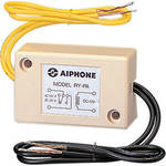 Aiphone RY-PA Door Release Relay with Normally Open Dry Contact for Select Aiphone Intercom Systems