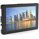 SmallHD DP7-Pro OLED On-Camera Field Monitor