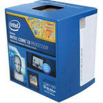 Intel Core i3-4370 3.8 GHz Processor
