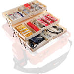 Pelican Tray System for Pelican 1460 EMS Case