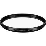 Sigma 62mm Protector Filter