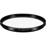 Sigma 62mm WR (Water Repellent) Protector Filter
