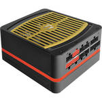 Thermaltake Toughpower Grand 650W 80 PLUS Gold Power Supply Unit