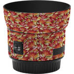LensSkins Lens Skin for the Canon 50mm f/1.8 II Lens (French Feather)