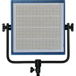 Dracast LED1000-TX Studio Tungsten LED Light with DMX