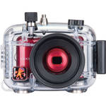 Ikelite Underwater Housing for Nikon COOLPIX L29 or L31