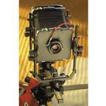 "Cambo SC-2 Basic 4 x 5"" Monorail View Camera"