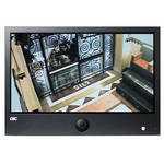 "Orion Images 23IPHPVM 23"" 1080p LED BLU Back-Lit IP Public View Monitor"