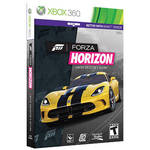 Microsoft Forza Horizon Limited Collector's Edition (Xbox 360)