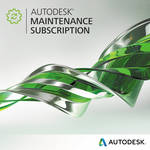 Autodesk Raster Design Advanced Maintenance Subscription (1 Year)