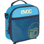 Evoc Action Camera Pack - 3 Liter (Sky Blue)