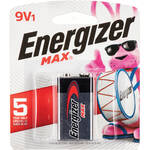 a comparison between the batteries aa duracell and aa energizer Aa batteries are common in portable electronic devices datasheet for energizer alkaline aa battery datasheet for duracell alkaline aa battery (mn1500.